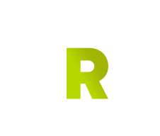 Plastic Republic (Пластик Репаблик)